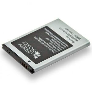 Аккумулятор для телефона Samsung Galaxy M Pro B7800 - LP   Фото 2