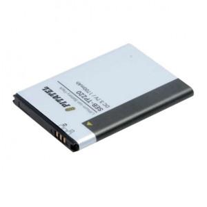 Аккумулятор для Samsung (EB504465VA, EB504465VU) - Pitatel | Фото 2