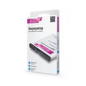 Аккумулятор для Samsung (EB575152VU) - Partner | Фото 1