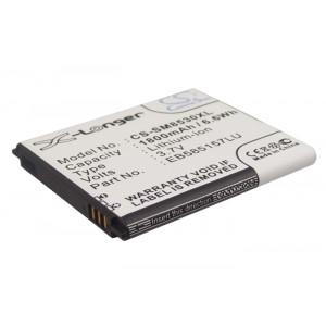 Аккумулятор для Samsung (EB585157LU) - Cameron Sino | Фото 1