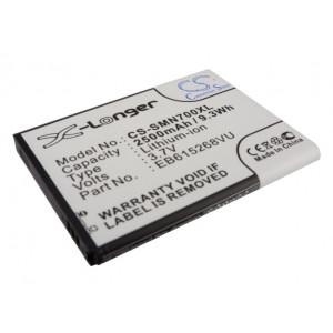 Аккумулятор для Samsung (EB615268VU) - Cameron Sino | Фото 1