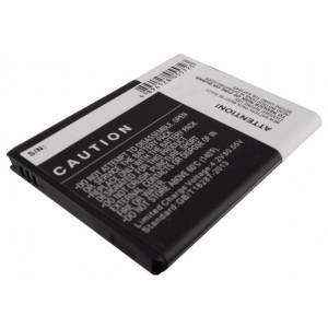 Аккумулятор для Samsung (EB615268VU) - Cameron Sino | Фото 2