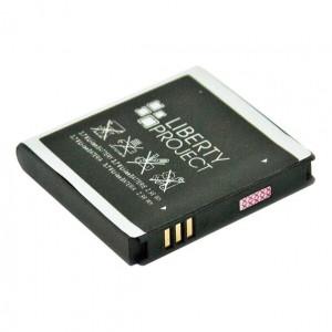 Аккумулятор для Samsung (EB664239HU) - LP   Фото 1
