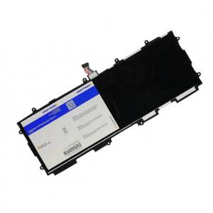 Аккумулятор для планшета Samsung Galaxy Note 10.1 N8000 - Craftmann | Фото 1