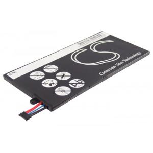 Аккумулятор для планшета Samsung P1000 Galaxy Tab - Cameron Sino | Фото 2
