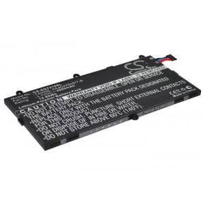 Аккумулятор для планшета Samsung Galaxy Tab 3 7.0 P3200 - Cameron Sino   Фото 1