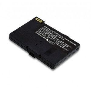 Аккумулятор для телефона Siemens S55 - LP | Фото 1