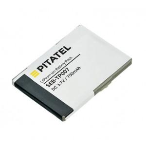 Аккумулятор для телефона Siemens A31 - Pitatel | Фото 1