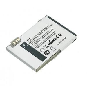 Аккумулятор для телефона Siemens A31 - Pitatel | Фото 2