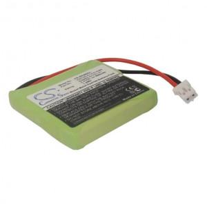 Аккумулятор для Siemens (S30852-D1751-X1, V30145-K1310-X382) - Cameron Sino | Фото 1