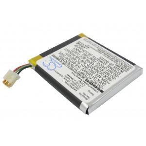 Аккумулятор для Sony (1227-8101) - Cameron Sino | Фото 2