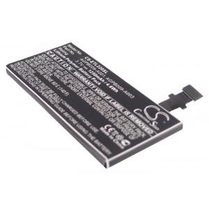 Аккумулятор для Sony (AGPB009-A001) - Cameron Sino | Фото 1
