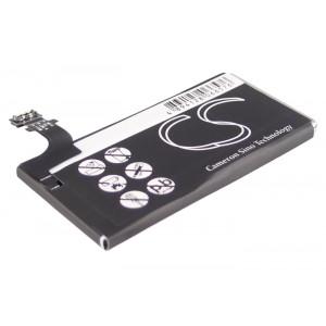 Аккумулятор для Sony (AGPB009-A001) - Cameron Sino | Фото 2