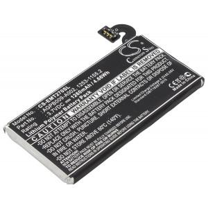 Аккумулятор для Sony (AGPB009-A002) - Cameron Sino | Фото 1