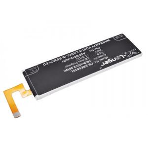Аккумулятор для Sony (AGPB016-A001) - Cameron Sino | Фото 2