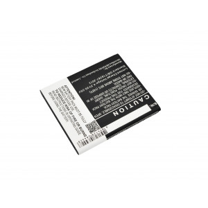 Аккумулятор для Sony (BA900) - Cameron Sino | Фото 2