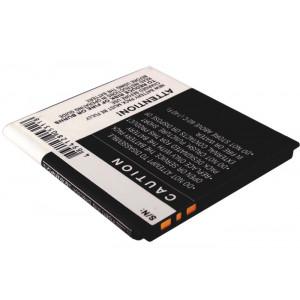 Аккумулятор для Sony Ericsson (BA750) - Cameron Sino | Фото 2