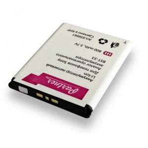 Аккумулятор для телефона Sony Ericsson C702 - Partner   Фото 1