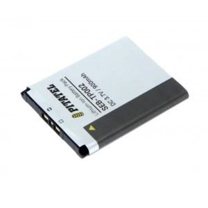 Аккумулятор для телефона Sony Ericsson C702 - Pitatel   Фото 1