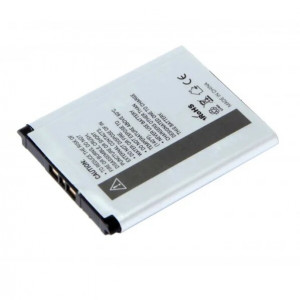 Аккумулятор для телефона Sony Ericsson C702 - Pitatel   Фото 2