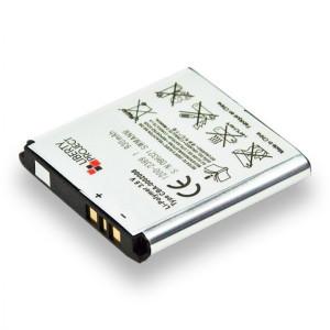 Аккумулятор для телефона Sony Ericsson C510 - LP   Фото 1