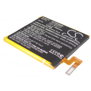 Аккумулятор для телефона Sony Xperia Acro HD (SO-03D) - Cameron Sino | Фото 1