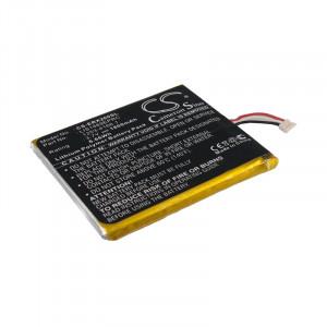 Аккумулятор для Sony (LIS1489EPRC) - Cameron Sino | Фото 1