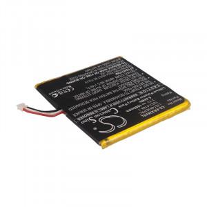 Аккумулятор для Sony (LIS1489EPRC) - Cameron Sino | Фото 2