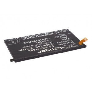Аккумулятор для Sony (LIS1529ERPC) - Cameron Sino | Фото 2