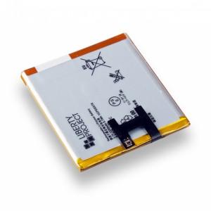 Аккумулятор для Sony (LIS1551ERPC) - LP | Фото 2