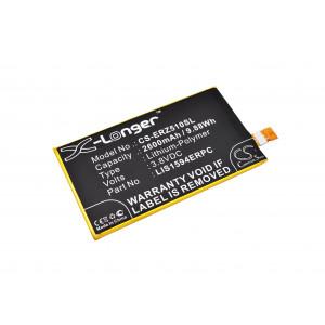 Аккумулятор для Sony (LIS1594ERPC) - Cameron Sino | Фото 1