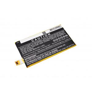 Аккумулятор для Sony (LIS1594ERPC) - Cameron Sino | Фото 3