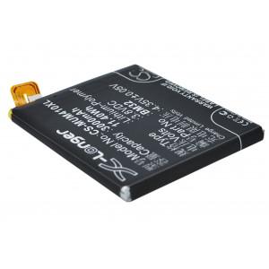 Аккумулятор для Xiaomi (BM32) - Cameron Sino | Фото 2