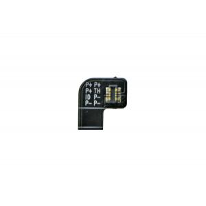 Аккумулятор для телефона Xiaomi Mi Max 2 - Cameron Sino | Фото 4