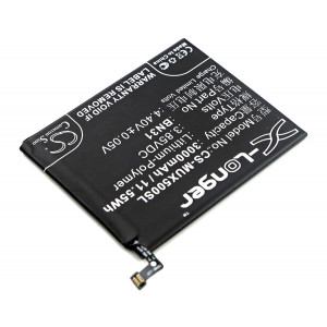 Аккумулятор для Xiaomi (BN31) - Cameron Sino | Фото 2