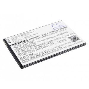 Аккумулятор для ZTE (Li3820T43P3h785439) - Cameron Sino | Фото 1