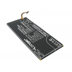 Аккумулятор для ZTE (Li3820T43P3h984237) - Cameron Sino | Фото 2