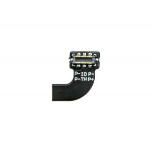 Аккумулятор для ZTE (Li3827T44P6h726040) - Cameron Sino | Фото 4