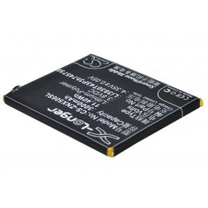 Аккумулятор для ZTE (Li3830T43P3h745750) - Cameron Sino | Фото 2