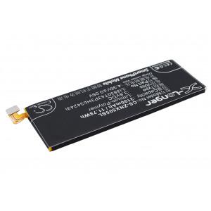 Аккумулятор для ZTE (Li3830T43P3hB34243i) - Cameron Sino | Фото 2