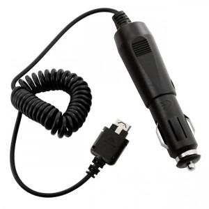 Автомобильное зарядное устройство для LG (KG920, KG800, KF300) - Vertex | Фото 2