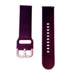 Ремешок для часов Auzer ASB8 (Фиолетовый) - Auzer | Фото 1