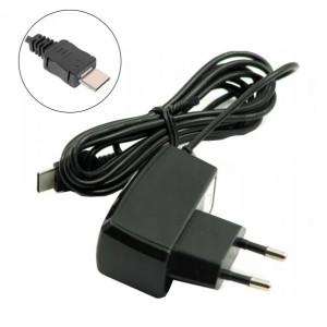 Сетевое зарядное устройство для Samsung (D800, D900, U100, X820) - Activ | Фото 1