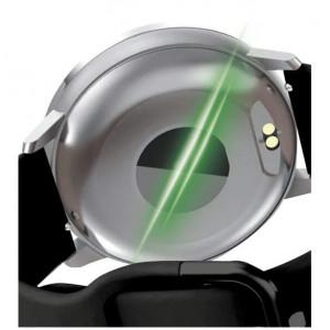 Смарт-часы Auzer ASB8   Фото 2