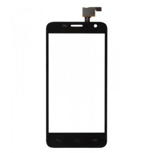 Тачскрин для телефона Alcatel Idol Mini 6012D (черный) | Фото 1