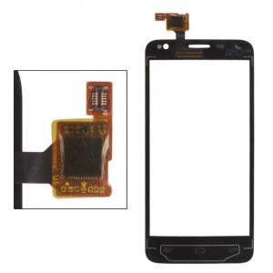Тачскрин для телефона Alcatel Idol Mini 6012D (черный) | Фото 2