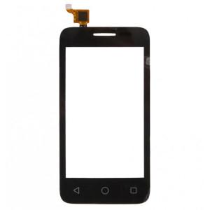 Тачскрин для телефона Alcatel Pixi 3 (4) OT-4013D (черный) | Фото 1