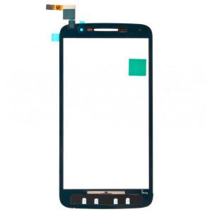 Тачскрин для телефона Alcatel Pop 2 (5) Premium 7044X (черный)   Фото 2