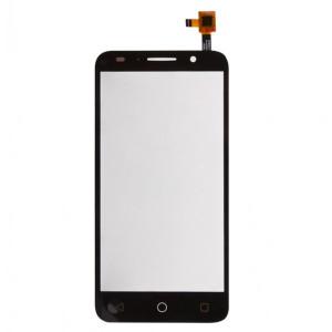 Тачскрин для телефона Alcatel Pop 3 (5) 5015D (черный) | Фото 1
