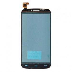 Тачскрин для телефона Alcatel Pop C7 7041D (белый)   Фото 2